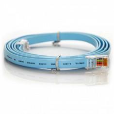 Cablu consola Cisco RJ45 to RJ45 1.8M 6FT