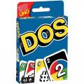 Joc de Carti DOS
