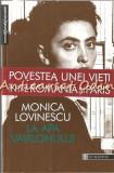 Cumpara ieftin La Apa Vavilonului - Monica Lovinescu