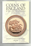 Coins of England and the United Kingdom - Decimal Issues - Spink 2017