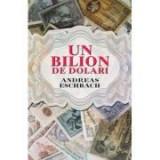 Un bilion de dolari - Andreas Eschbach, Rao