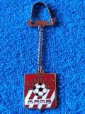 Breloc (vechi) fotbal - FCM UTA ARAD