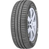 Anvelopa auto de vara 195/65 R15 91V ENERGY SAVER+ GRNX, Michelin