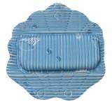 Perna de baie pentru Gat Dm 33x32 delfini 671487