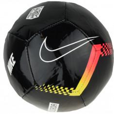 Cumpara ieftin Piłka Nike Neymar Skills Ball SC3617-010 pentru Unisex