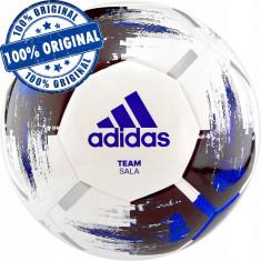 Minge fotbal Adidas Team Sala - minge originala