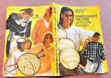 Imbracaminte Tricotata. De la traditie la modern - Elena Panait-Lecca, M. Popa