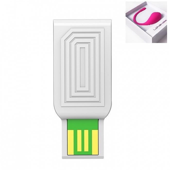 Lovense - USB Bluetooth adapter ORIGINAL
