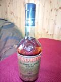 FLORIO V.S.O.P. brandy