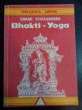 Bhakti-yoga - Swami Vivekananda ,541662