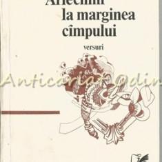 Cumpara ieftin Arlechini La Marginea Cimpului. Versuri - Nichita Danilov
