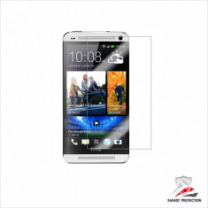 Tempered Glass - Ultra Smart Protection HTC One Dual CellPro Secure