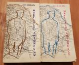 Maresalul Antonescu in fata istoriei de Gheorghe Buzatu (2 vol.)