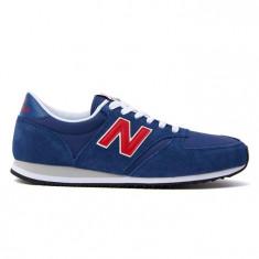 Pantofi Sport New Balance U420MTR - U420MTR