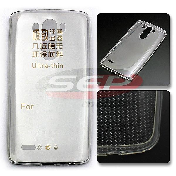 Toc Ultra Thin HTC Desire 530
