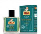 Lotiune Bio dupa barbierit 100 ml, Cella