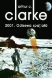 Cumpara ieftin 2001: Odiseea spatiala