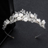 Tiara Forest Flowers