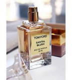 TOM FORD SANTAL BLUSH 100ml | Parfum Tester