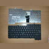 Tastatura laptop second hand D500 D600 510M 500M 600M 610M D800 layout Germania