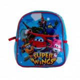 Cumpara ieftin Ghiozdan 10 Super Wings, Disney