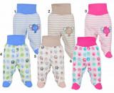 Pantaloni cu botosei pentru bebelusi-KOALA Dominik 2912