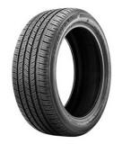Cauciucuri de vara Bridgestone Turanza EL 450 RFT ( 225/50 R18 95V *, runflat )