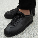 ADIDASI NIKE CORTEZ LEATHER - ADIDASI ORIGINALI