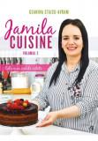 Jamila Cuisine Vol. II, Curtea Veche