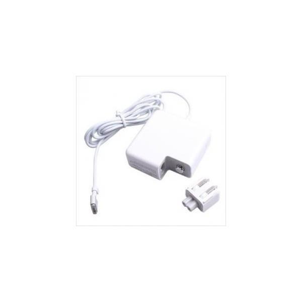 Alimentator Apple 85W 20V/4.45A Compatibil A1398 A2012 A1424 Apple Macbook Pro Retina Display