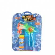 Pistol de facut baloane PlayLearn Toys