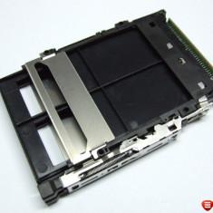 Slot PCMCIA HP Compaq nc8000