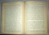 Curs de istoria literaturii romîne moderne, 1962