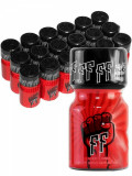 FF Poppers 10ml, aroma camera, ORIGINAL, SIGILAT, rush, popers
