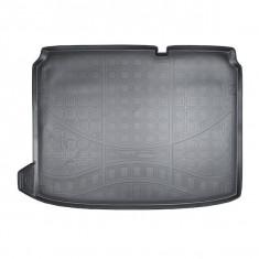 Covor portbagaj tavita  Citroen DS4 2010-> hatchback AL-161019-11