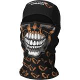 Cagula Balaclava Skull Savage Gear