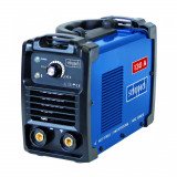 Aparat De Sudura Tip Inverter Scheppach, Wse 860, 85 V, Mma, 5906602901