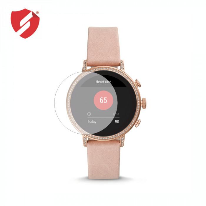 Folie de protectie Clasic Smart Protection Gen 4 Smartwatch - Venture HR CellPro Secure