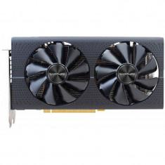 Placa video Sapphire AMD Radeon RX 570 PULSE OC 8GB GDDR5 256bit, PCI Express, 8 GB