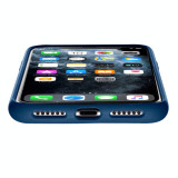 Cellularline case iPhone 11 Pro Blue