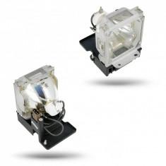 Lampa Videoproiector Mitsubishi XL6500, XL6600 MO00283 LZ/MI-XL6600