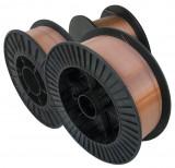 Cumpara ieftin Sarma sudura ER 70S-6 0.6mm 5Kg 200mm ADLER MA0032.0