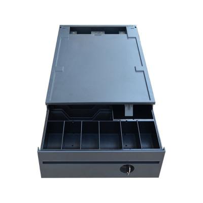Sertar de Bani Metalic IBM 40N6344 foto
