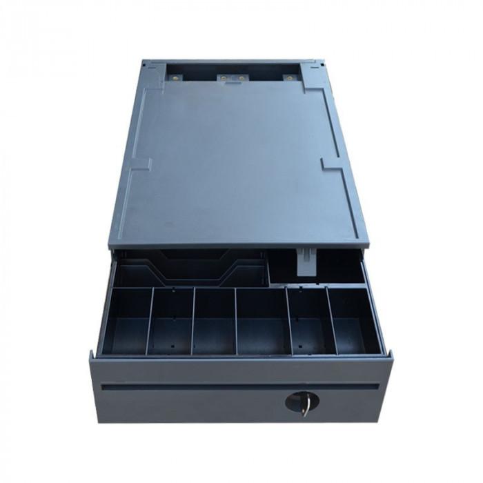 Sertar de Bani Metalic IBM 40N6344