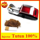 Aparat Electric De Facut Tigari - Injector Tutun Gerui 002