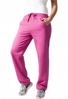 Pantaloni trening largi dama Urban Classics S EU foto