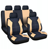 Huse Scaune Auto Universale - Elegance Best CarHome