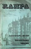 Descăpăţânarea * Menajera de Alexandru Sever