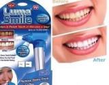 Cumpara ieftin Aparat pentru albit dintii Luma Smile