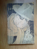 w0d Omul invizibil - H. G. Wells